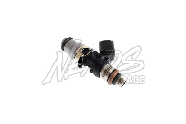 Injector Dynamics 1300cc Fuel Injector Kits - Honda/Acura Applications