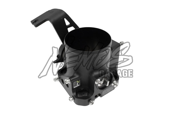 Hybrid Racing K-Series Throttle Bodies - 70mm or 74mm