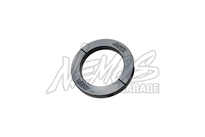 ASR Harness Bar Shaft Collar