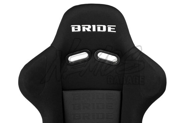 Bride Zeta III - Various Colors/Types