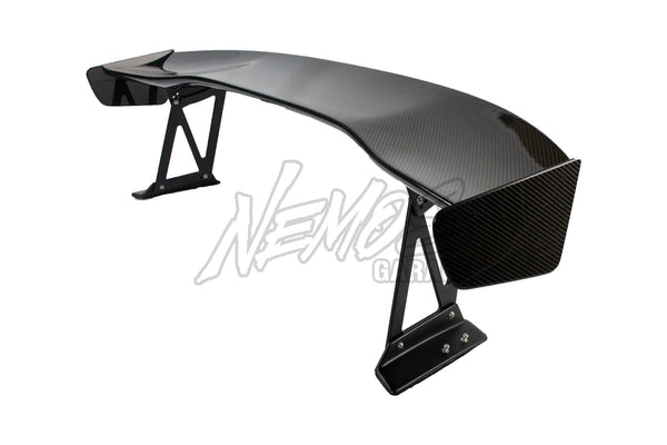 Voltex Type 1 GT Wings (1500mm) - Various Applications