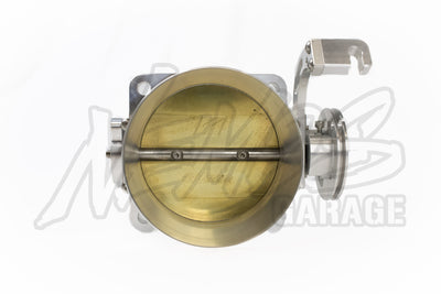 K-Tuned 90MM Throttle Body (For B or K-Series)