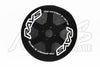 Volk Racing OG TE37 Wheels - 15x8 +35 4x100 (Various Colors)