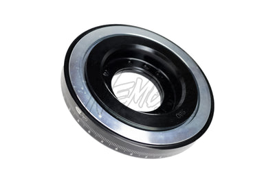 ATI Super Damper Pulley - NSX