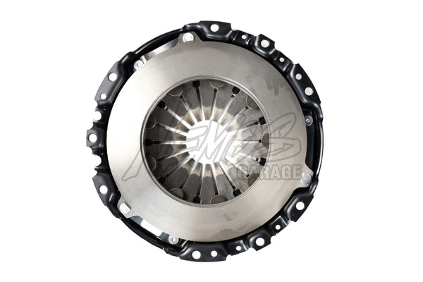 Competition Clutch Stage 4 Strip Series Ceramic Clutch Kit