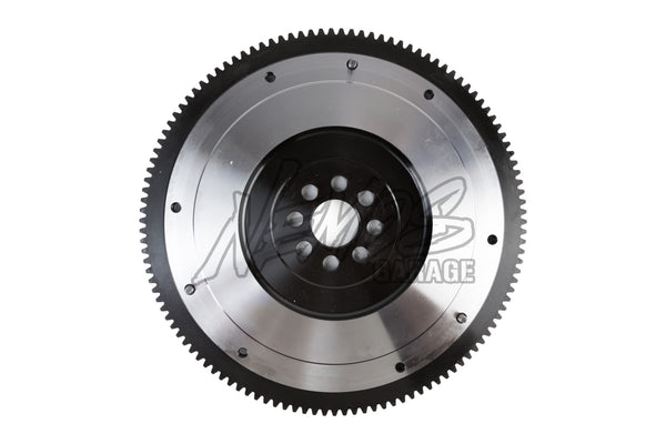 Competition Clutch Forged Lightweight Flywheels