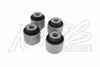 HardRace Master Bushings Kits - Honda/Acura Applications