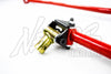 Innovative Mounts Shift Linkage - Honda/Acura B-Series Applications
