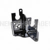 K-Tuned K20Z3 Trans Conversion Bracket