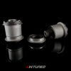 K-Tuned Rear Trailing Bushings - 02-06 RSX Type S (DC5) / 06-15 Civic Si (FA5/FG2/FB6/FG4)