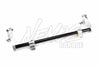 Karcepts Rear Sway Bar Kit - 2016+ Civic ( FC / FK8 )