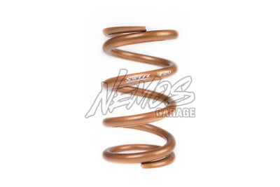 "Swift Metric Coilover Springs ID 65MM (2.56"") - 6"" Length - Honda/Acura Applications"