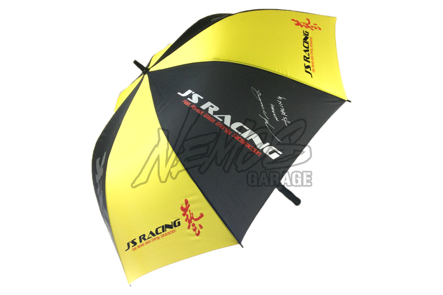J's Racing Umbrella