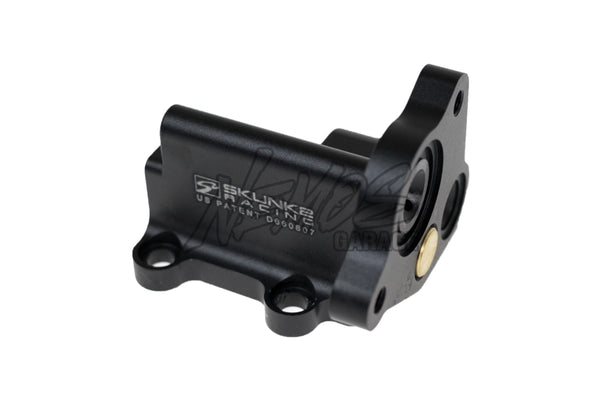 Skunk2 Billet Vtec Solenoid - K-Series Applications