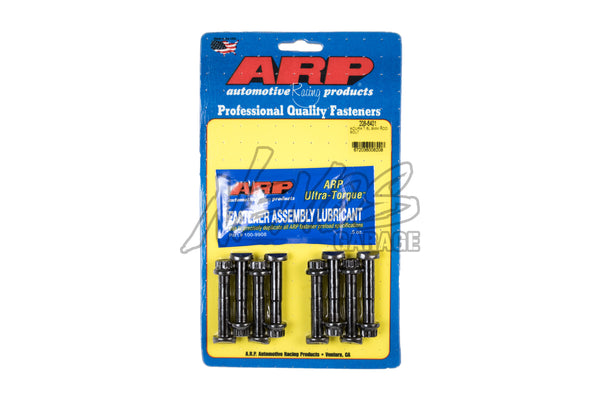 ARP Hi-Performance Rod Bolt Kit