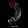 K-Tuned Budget Intake - 2012-2015 Civic Si