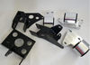 Hasport Dual Height AWD K-Series Mount Kit - 96-00 Civic (EK)