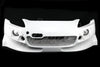 Spoon Sports S-Tai Front Grill for 00-09 S2000 (AP1/2)