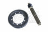 Honda K-Series 4.76 Final Drive Gear Set