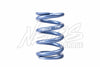 "Swift Metric Coilover Springs ID 60MM (2.37"") - 7"" Length - Honda/Acura Applications"