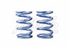 "Swift Metric Coilover Springs ID 60MM (2.37"") - 4"" Length- Honda/Acura Applications"