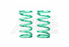 "Swift Metric Coilover Springs ID 70MM (2.76"") - 6"" Length - Honda/Acura Applications"