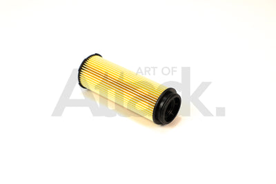 Genuine Toyota Supra (A90) Oil Filter