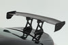 Varis Carbon GT Wing for Street -  12-19 FRS / BRZ / GT-86
