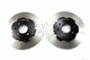 Wilwood Forged Dynalite Big Brake Front Brake Kit (Race)