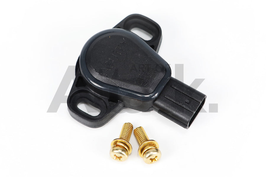 Acuity Hall Effect Throttle Position Sensor (TPS) - 02-05 Civic Si / 02-06 RSX-S
