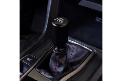 Acuity ESCO-T6 Shift Knob