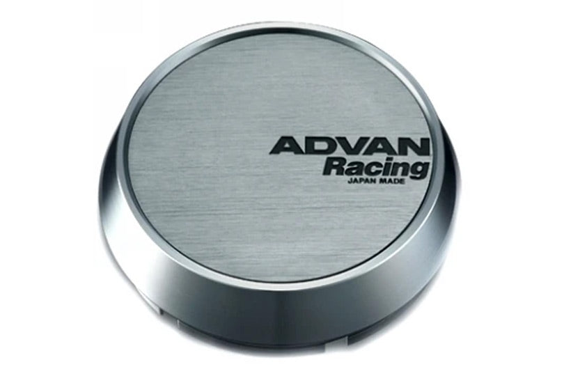 Advan Center Cap - Middle Caps