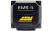 AEM EMS-4 Universal Engine Management System