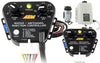 AEM Water/Methanol Injection Kit - Multi Input Injection Kit (MAF/MAP/0-5V/IDC)