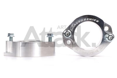 AEROGENICS LIFT SPACERS (REAR ONLY) - 03-11 HONDA ELEMENT