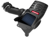 AFE Power Takeda Momentum Pro 5R Cold Air Intake System