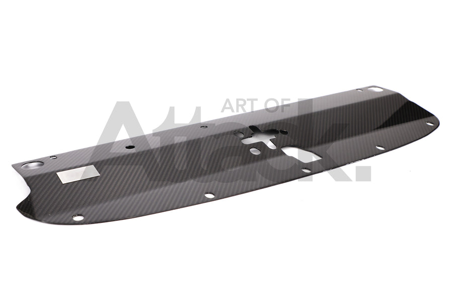 APR Performance Cooling Plate - 00-09 S2000 (AP1/AP2)