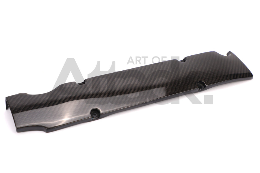 APR Performance Carbon Spark Plug Cover for S2000 (AP1/2)