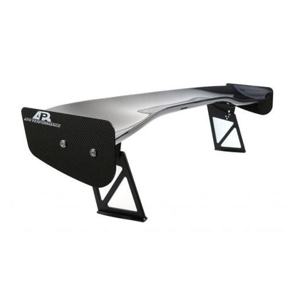 "APR Performance GTC-300 67"" Adjustable Wing - 09+ Hyundai Genesis Coupe"