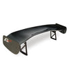 APR Performance Carbon Fiber GTC-300 wings - Mitsubishi Applications