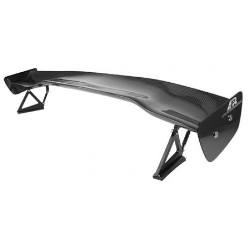 APR Performance GTC-200 Adjustable Wings - Honda/Acura Applications