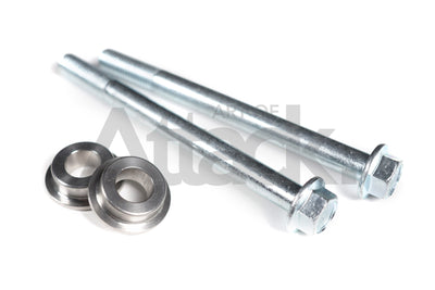 ASR Subframe Brace Bolt and Spacer Kit - Civic / Integra Applications