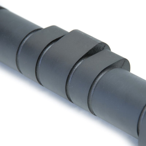 Skunk2 Pro Series Camshafts - B-Series Applications