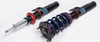 Buddy Club Sport Spec Damper Kit - 12+ FR-S / BRZ / GT-86
