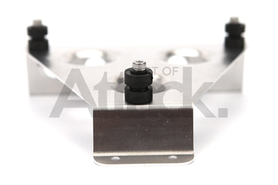 Checkerd Sports K20 ECU Mounts V2