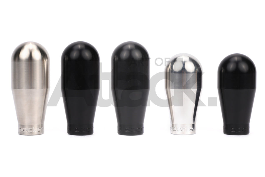 Checkerd Sports Shift Knobs - Honda/Acura Applications