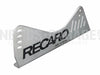 Recaro Side Mounts (FIA Certified)