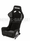 Recaro Profi SPA Carbon Kevlar Racing Seats
