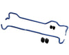 Cusco Rear Sway Bar - Honda/Acura Applications
