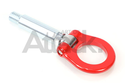 Cusco Front Folding Tow Hook - 2020+ Toyota Supra (A90)